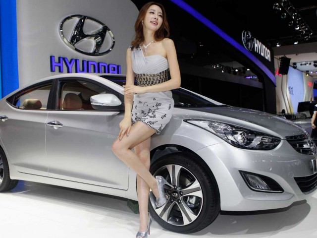 hyundai-is-jumping-into-the-electric-car-market