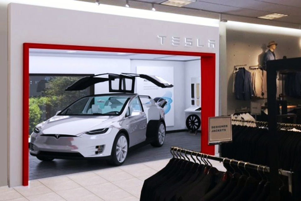 3060932-poster-p-2-tesla-plans-to-sell-its-electric-cars-at-nordstrom-e1465920864366-0fb0221dc1ca85d4ea1ea03ae50d19ef1a7f9a56
