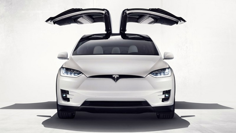 tesla_model_x_official_2015_02_medium-88591587263d5dc95d804036551394fcf7297707