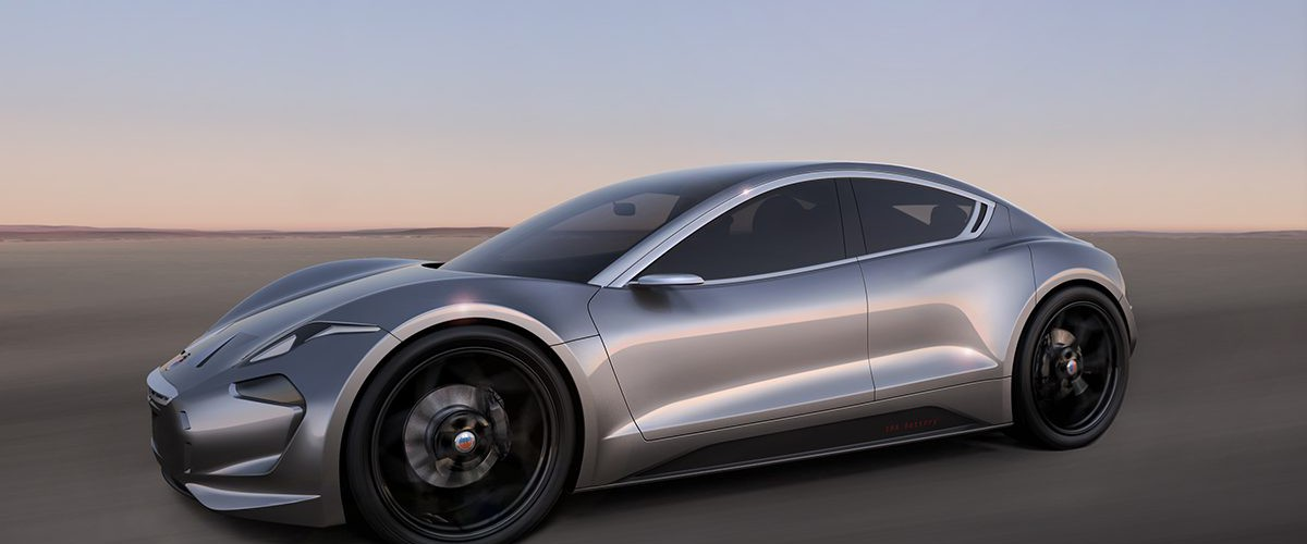 2016-11-01_fisker_emotion_1.jpg