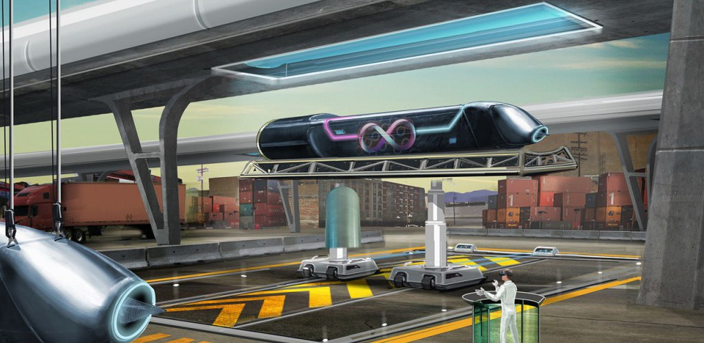 hyperloop-lead-1024x576.jpg