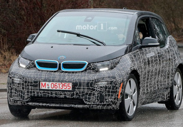 BMW-i3-refresh-spyshot.jpg