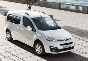 citroen-e-berlingo-multispace.jpg