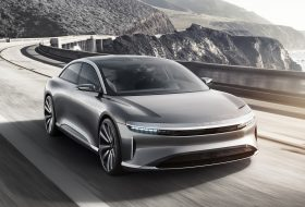 lucid-motors-air-280x190.jpg