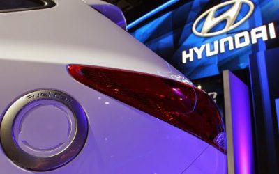 New And Used Car Reviews Comparisons And News Driving - 960×480