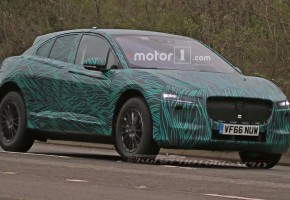 jaguar-i-pace-spy-photos.jpg