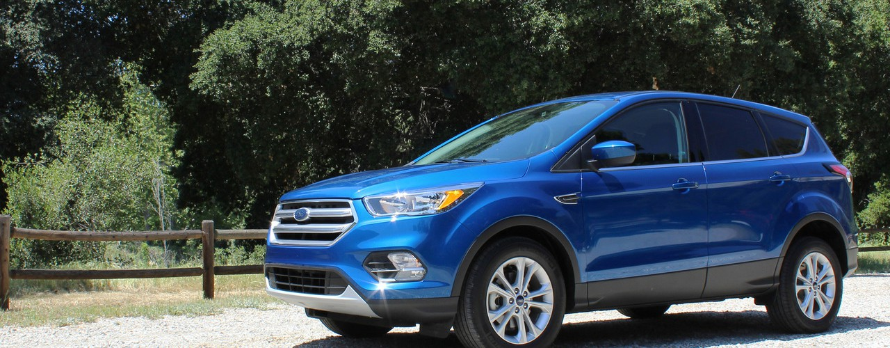 2017-ford-escape-slider.jpg