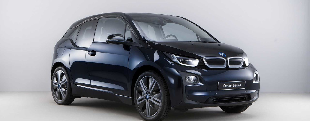 bmw-i3-exclusive-edition1.jpg