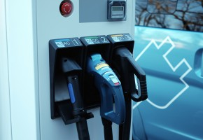 electric-car-charger-photo-Karlis-Dambrans.jpg