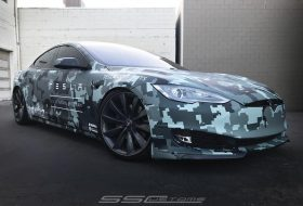 Tesla-Veterans-Model-S-1-280x190.jpeg
