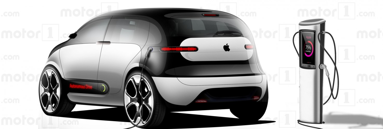 apple-car-renderings-by-motor1.jpg