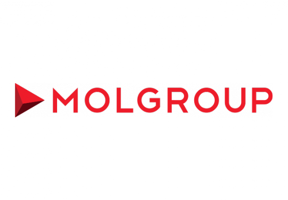 customer-image-logo-no-picture-molgroup.png
