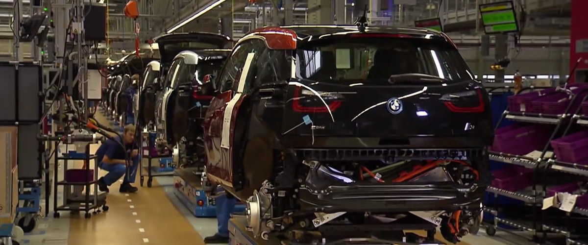 BMW-i3-Produktion-Technik.jpg
