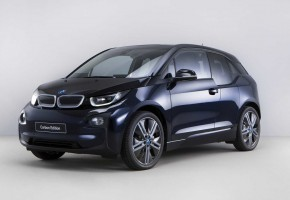 bmw-i3-exclusive-edition.jpg