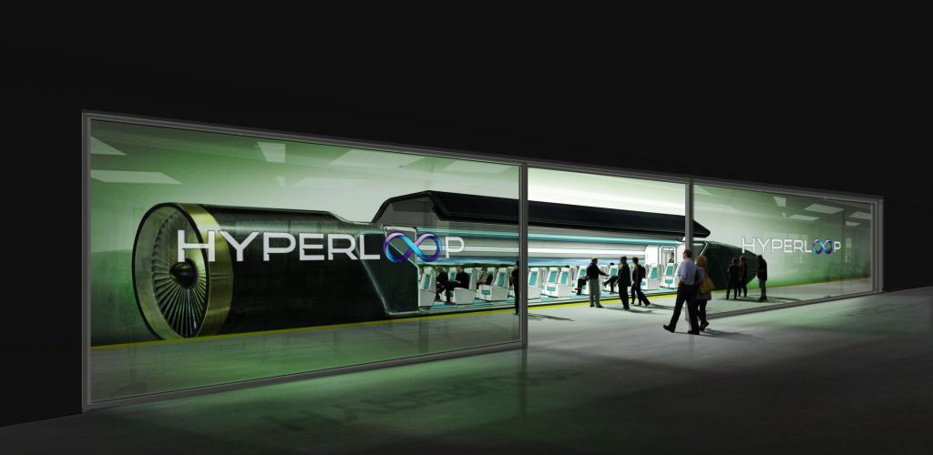 hyperloop_boarding-1024x536.jpg